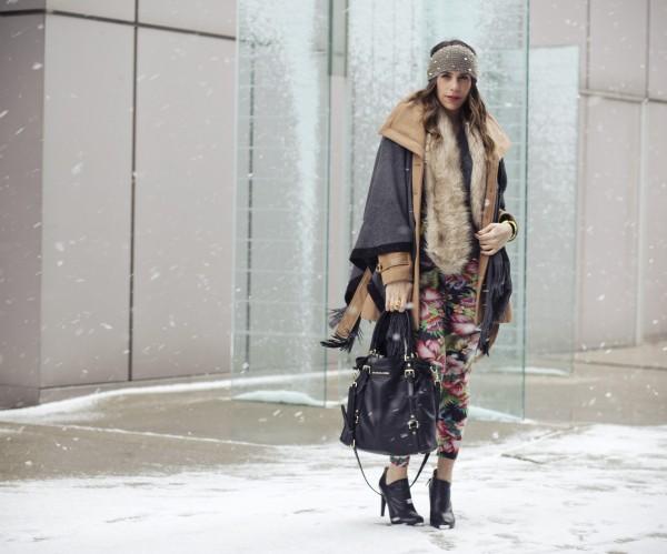 Street-Style-Toronto-Fashion-Week-Fall-2013-Day-4-1-600x499