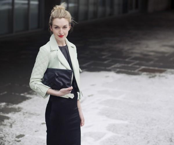 Street-Style-Toronto-Fashion-Week-Fall-2013-Day-4-10-600x499