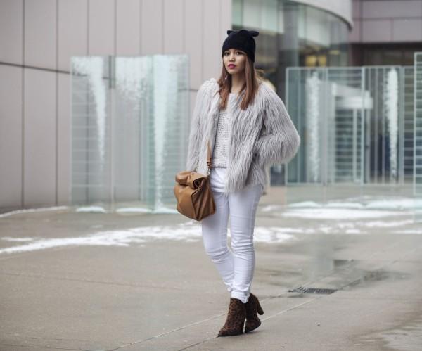 Street-Style-Toronto-Fashion-Week-Fall-2013-Day-4-13-600x499