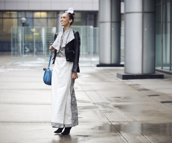 Street-Style-Toronto-Fashion-Week-Fall-2013-Day-4-15-600x499