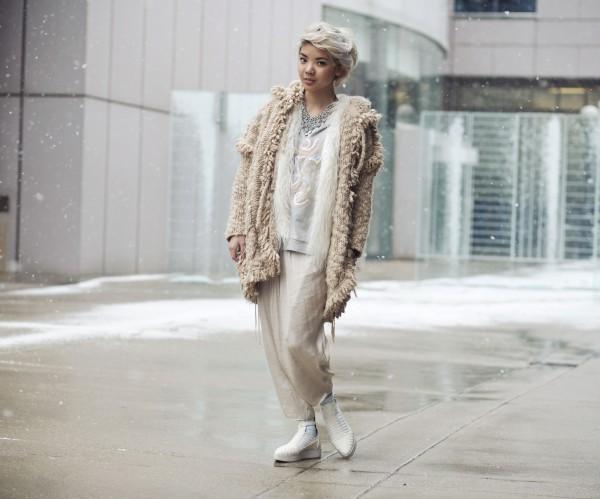 Street-Style-Toronto-Fashion-Week-Fall-2013-Day-4-3-600x499