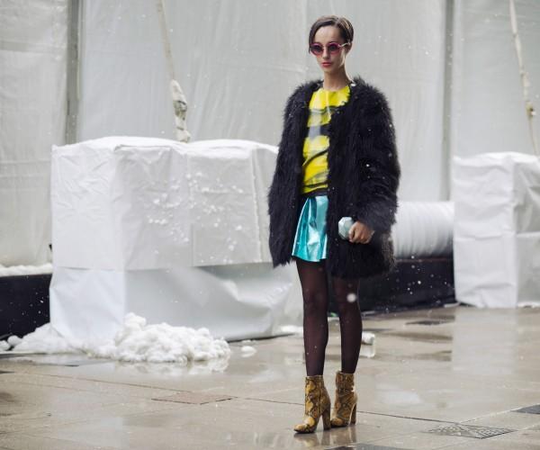 Street-Style-Toronto-Fashion-Week-Fall-2013-Day-4-6-600x500
